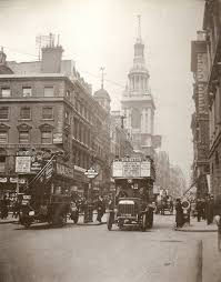 Image result for early twentieth century Sunderland