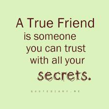 friendship-quotes-tumblr-short-5.png via Relatably.com