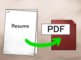 how do you put references on a resume how to write how to how to how to include references on a resume examples wikihow how to write a how to