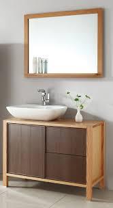 interesting bathroom sink vanity cabinet marvelous bathroom decoration ideas designing with bathroom sink vanity cabinet alluring bathroom sink vanity cabinet