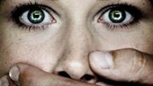 Risultati immagini per   bambina abusata dal nonno