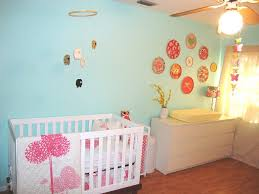 fantastic blue wall room ideas for boys decals walls girls bedroom sets baby decorating nursery furniture childrens teen decor wall little boy kids bed baby blue nursery furniture