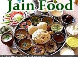 Image result for jain food