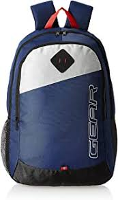 <b>Gear</b> Backpacks: Buy <b>Gear</b> Backpacks online at best prices in India ...