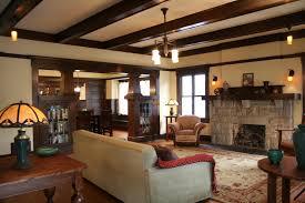 barn living room ideas decorate: room office decorating pottery barn living room ideas living room