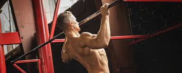 How to Increase <b>Pull</b>-Ups: From 0 to 30 — A Guide | Spartan Race