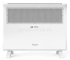 Купить <b>Конвектор Timberk TEC.E3 M</b> белый в интернет-магазине ...