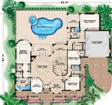 design of house plan ideas beach house floor plan  beach house    beach house floor plans photo