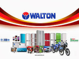search results for walton job apply bdjobz walton job no experience hsc student career
