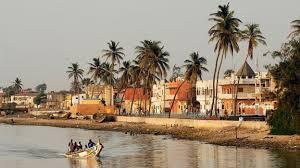 Travel - Teraanga: The word that defines Senegal - BBC