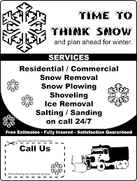lawn care flyer templates gopherhaul landscaping lawn winter flyer 2 150dpi gif 98 3 kb 1 view