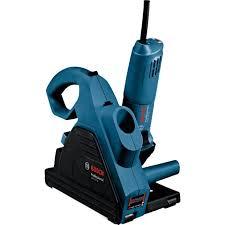 Купить <b>штроборез Bosch GNF 35</b> CA 0601621708 в интернет ...