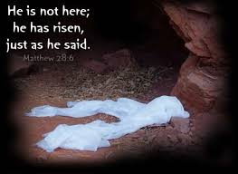 Image result for christian easter pics