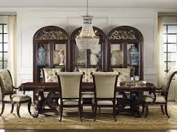 casual dining chairs with casters:  modern dining chairs with casters