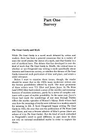 essay death of a sman american dream related post of essay death of a sman american dream