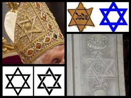 Image result for israel and the black cube