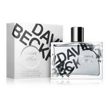 <b>David Beckham Homme Туалетная</b> вода для мужчин | eBay
