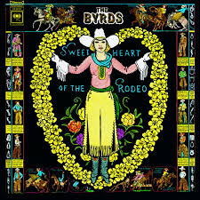 <b>Sweetheart Of</b> The Rodeo by The <b>Byrds</b> on Spotify