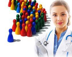 Nursing Leadership Research Papers on the History of Nursing