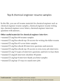 topchemicalengineerresumesamples conversion gate thumbnail jpg cb