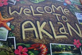 Image result for TOURIST DESTINATION SA AKLAN