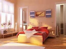 how to choose colors for bedroom