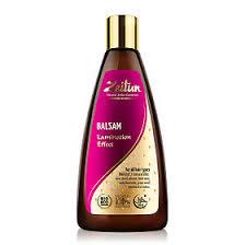<b>Zeitun Бальзам для</b> волос С эффектом ламинирования для ...