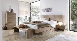 chambre a coucher gautier chambre lit celio loft