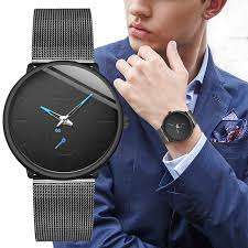 Qstar Watch Store - Amazing prodcuts with exclusive discounts on ...