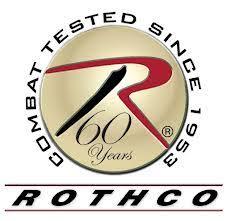 All Rothco <b>Canvas Bags</b> & Packs