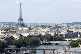 <b>Paris</b> - Wikipedia
