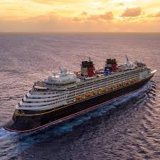 Disney Cruise Line: Cruises, <b>Family</b> Cruises & Disney Vacations