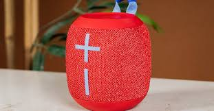 The Best <b>Portable Bluetooth Speaker</b> for 2021 | Reviews by Wirecutter