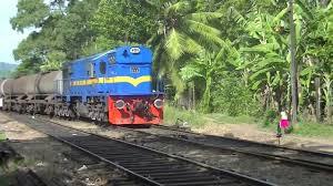 trains sri lanka க்கான பட முடிவு