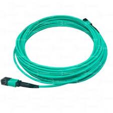Волоконно-оптическая кабельная сборка <b>trunk</b> cable - Эмилинк