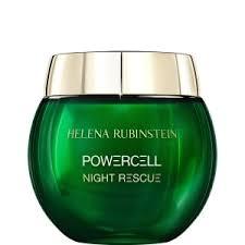 <b>Helena Rubinstein Powercell</b> Night Rescue 50ml