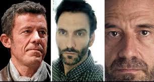 85 días esperando a Javier, Marc y Ricardo - 30