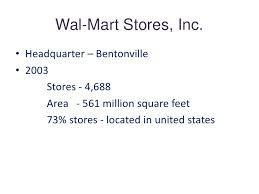 Walmart distribution model   Logisticastillejo     s Blog