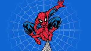 Resultado de imagen de spiderman la serie original