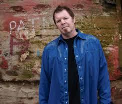 <b>King Crimson</b> Confirms New <b>Three</b>-Drummer Lineup | Modern ...