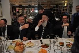 Jewish Ritual Sacrifice   Images?q=tbn:ANd9GcTD3iFrvZLCRGPCj6oFk8Lw0oOEUOIA6LvFJ3i7xmmCBWDJOytEFg
