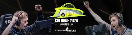 <b>ESL One</b> Cologne day 1 recap - Daily Esports