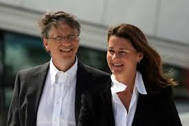 Bill Gates Biography for Kids «