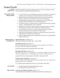 sample resume objectives for landscaping landscape design resume examples resume examples brefash landscape design resume examples resume examples brefash