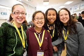 middle school stem career exploration  ansep stem career exploration