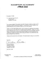thank you letter from christina hamilton ha lane memorial library thank you letter from christina hamilton ha