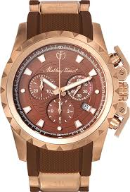 Наручные <b>часы Mathey</b>-<b>Tissot H466CHPM</b> — купить в интернет ...