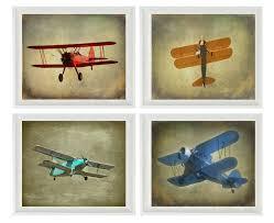 images aviation decor pinterest