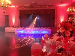 1000 images about pink uplighting on pinterest event planning wedding reception and celebrations beautiful color table uplighting