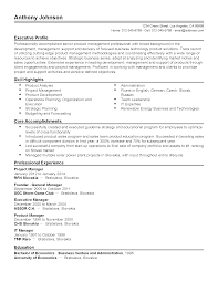professional senior product manager templates to showcase your resume templates senior product manager